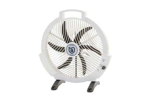 boat battery ventilation ultimate rechargeable fan ventilation attwood marine