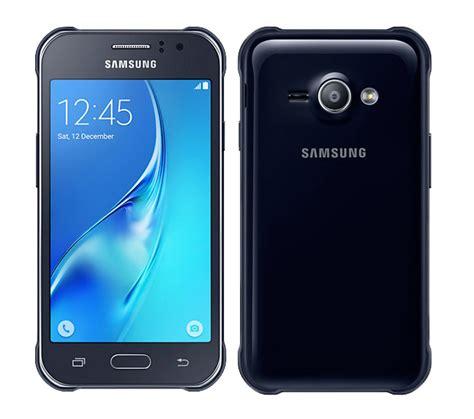 Samsung Ace 3 Ram 1gb samsung lists galaxy j1 ace neo with 4 3 inch display cpu