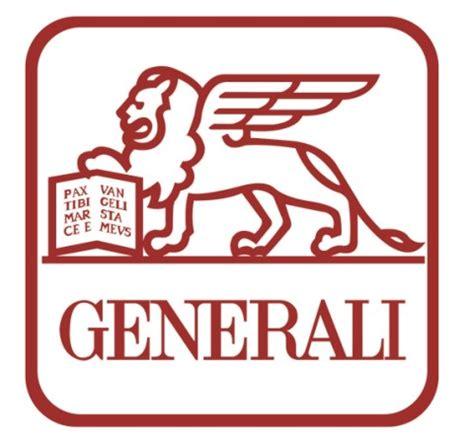 le generali les services 233 pargne generali livret assurance vie et