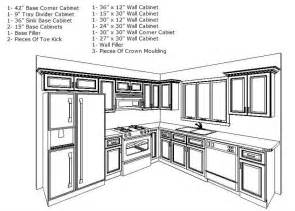 10x10 kitchen layout with island small kitchen ideas blueprint 10x10 afreakatheart