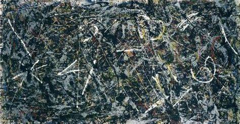 pollock basic art 2 0 3836529076 jackson pollock lucifer 1947