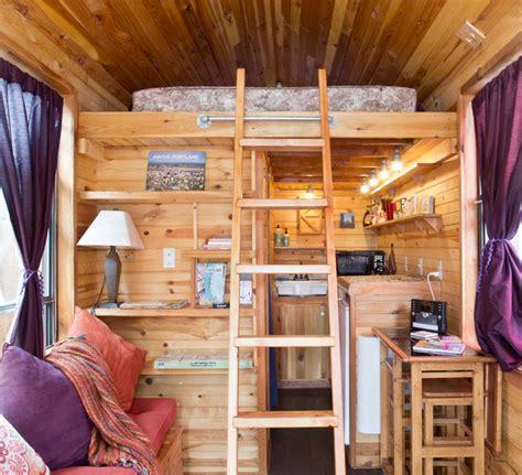tiny house hotel near me habitaciones sobre ruedas hoteles caravana y sin saco de