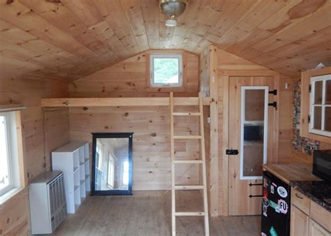 small prefab houses small cabin kits  sale prefab