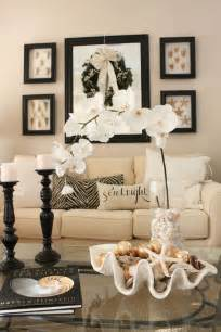 living room table decorations best 25 coffee table centerpieces ideas on pinterest