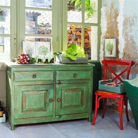 diy haz tu propio mueble vintage  lo dijo lola
