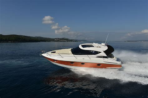 motor boat awards    winners  motor boat yachting