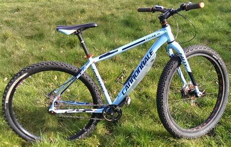 Tutup Tangq Trail Stanlis cannondale trail sl 29er 3 ss review bikes reviews muddymoles mountain biking mtb in