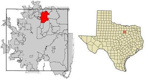 map of keller texas and surrounding areas file tarrant county texas incorporated areas keller highlighted svg wikimedia commons