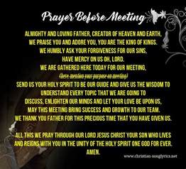 opening prayer best 25 closing prayer ideas on prayer for