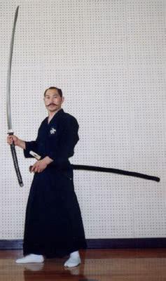 Classical Weaponry Of Japan odachi otachi or nodachi worldantiques image forum