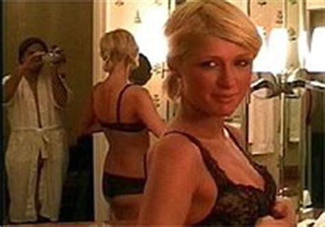 Lindsays Ex Suing Unknown Myspace by Filme Caseiro De Sexo Chega 224 S Locadoras