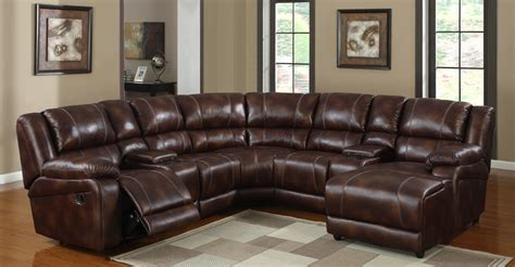 sectional sofas with recliners and cup holders living room recliner with cup holder nakicphotography