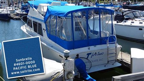 boat upholstery lake george ny 19 best catalina ideas for sun covers on deck images on