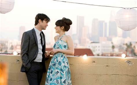 days of summer meaning 12 dialogues from 500 days of summer that give meaning to complicated relationships