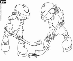 coloring pages zamboni zamboni coloring pages coloring pages
