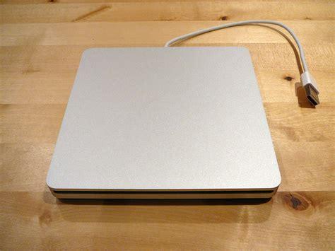 Macbook Superdrive file macbook air superdrive jpg wikimedia commons