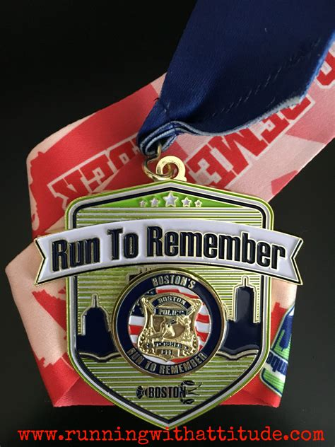 bostons run to remember half marathon and 5 miler 2016 run to remember race report running with attitude
