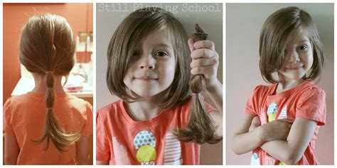 donate hair wigs for kids donating hair to wigs for kids newhairstylesformen2014 com