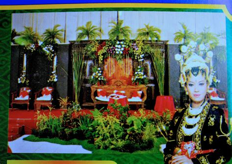Kursus Wedding Organizer Jakarta by Umkm Mergangsan Salon Dan Tata Rias Pengantin