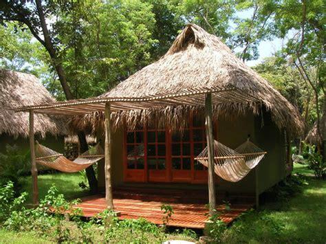 playa grande costa rica sol y lodge bungalows - Costa Rica Bungalows