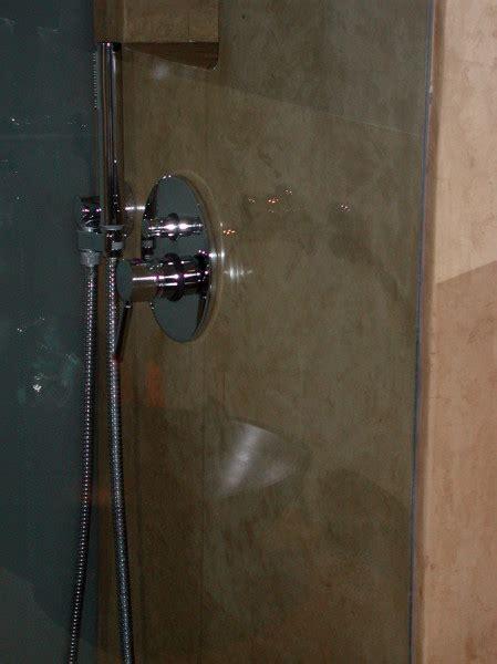 vano doccia foto l interno vano doccia di decori e rivestimenti