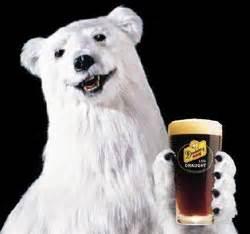 Jobs Easy To Get by Celebrate Bundy Bear S 50th Birthday News Mail