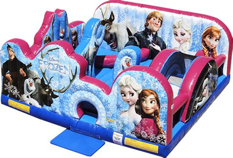 bounce house & party rentals | affordabouncedallas.com