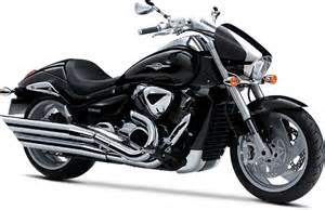 Suzuki Intruder Suzuki Intruder M1800r Bike Specifications Prices In