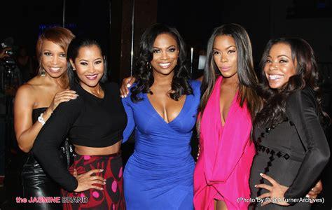 hollywood divas reality cast salaries vivica a fox joins hollywood divas reality show page