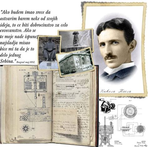 biography about nikola tesla 17 best ideas about nikola tesla biography on pinterest