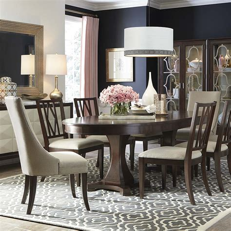 Bassett Dining Room Furniture Bassett Dining Room Furniture Lightandwiregallery