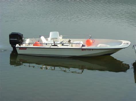 wahoo boats wahoo boats the hull truth boating and fishing forum