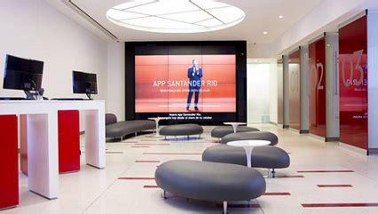 banco santander abierto sabados bslatam nuevo enfoque de contacto con el cliente