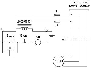 ac motor circuits ac electric circuits worksheets