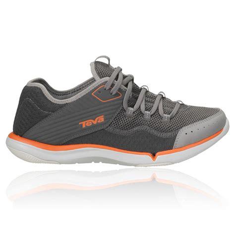 teva walking shoes teva refugio walking shoes 45 sportsshoes