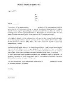 Sample Certification Letter For Medical Records medical letter template medical referral letter templates medical