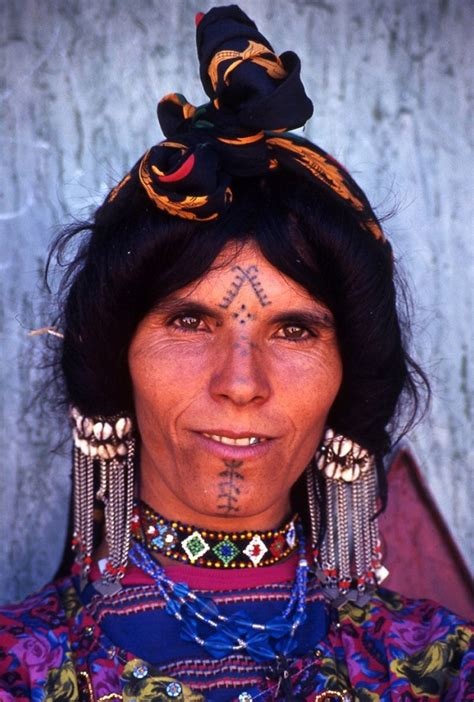 tattoo east london south africa 17 best images about berber culture on pinterest red