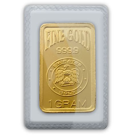 1 Gram Silver Coin Price In Chennai - price 1 gram gold bitcoin processing speed