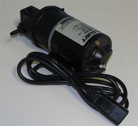 jabsco switch wiring diagram toggle switch wiring