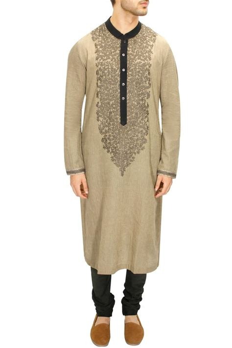 Tokolobo Kaos Simple Ba Grey best 25 khadi kurta ideas on khadi kurti