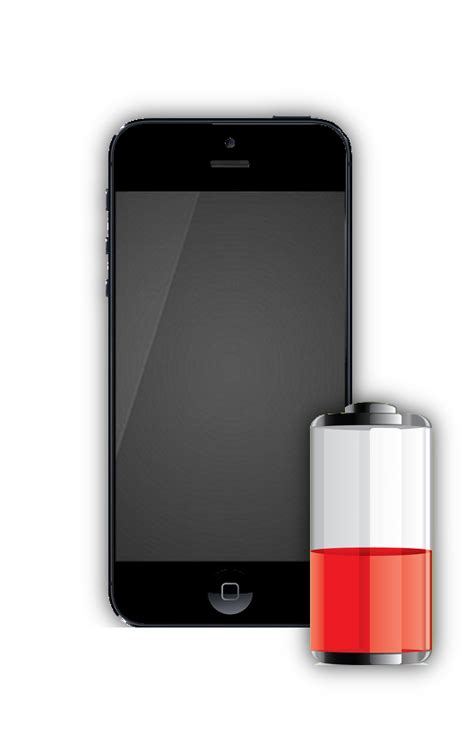 apple iphone 5 5c 5s battery replacement