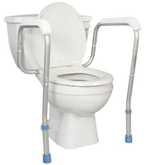 bathroom assistive devices assistive technology australia ilc nsw browse products