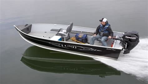 mercury boat motor recalls lund boats 2015 autos post