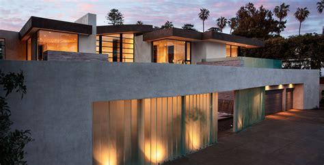 Garage Gate Designs corr contemporary homes custom home construction and