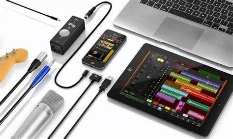 accessori tablet regala per natale gli accessori per il tablet