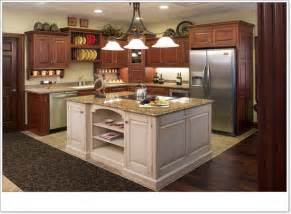 New Kitchen Ideas by Wonderful New Kitchen Design Ideas 0 Best New Kitchen
