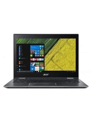acer spin 5 sp513 52n 58ww nx.gr7aa.007 laptop (core i5