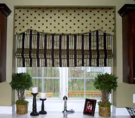Design Ideas For Cornice Valances Design Ideas For Cornice Valances 17984