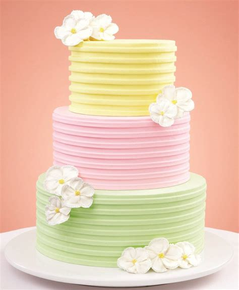 Wilton Wedding Cakes by Wilton Wedding Cake New Original 2 Www Fashion