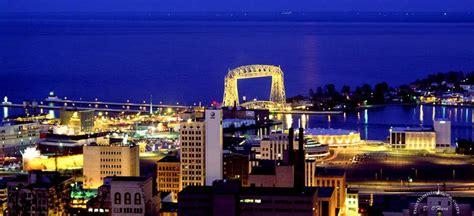 oriental house duluth mn duluth minnesota government alliance on race and equity
